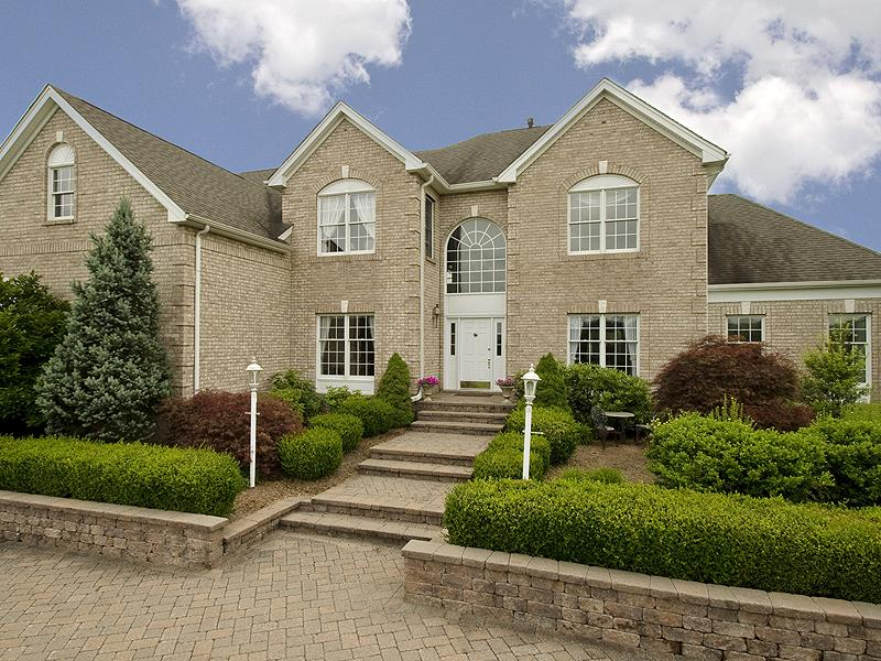 Other for Sale at 5 Baker Way Pennington, NJ (Hopewell Township) Pennington, New Jersey United States