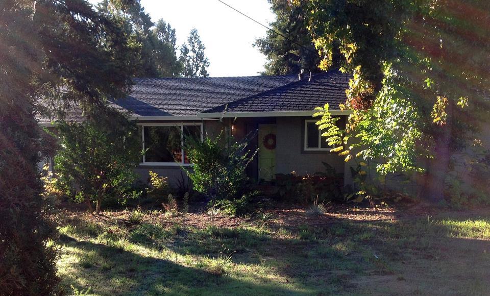 Otro por un Venta en 7535 Elphick Rd, Sebastopol, California Otros Países