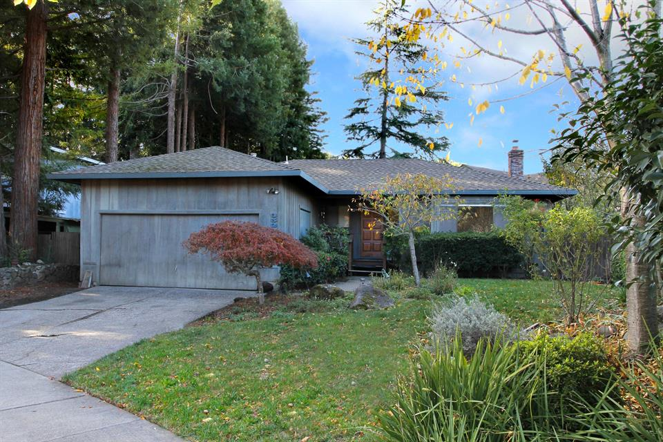 Additional photo for property listing at 3528 Flintwood Dr,  Santa Rosa, California Autres Pays