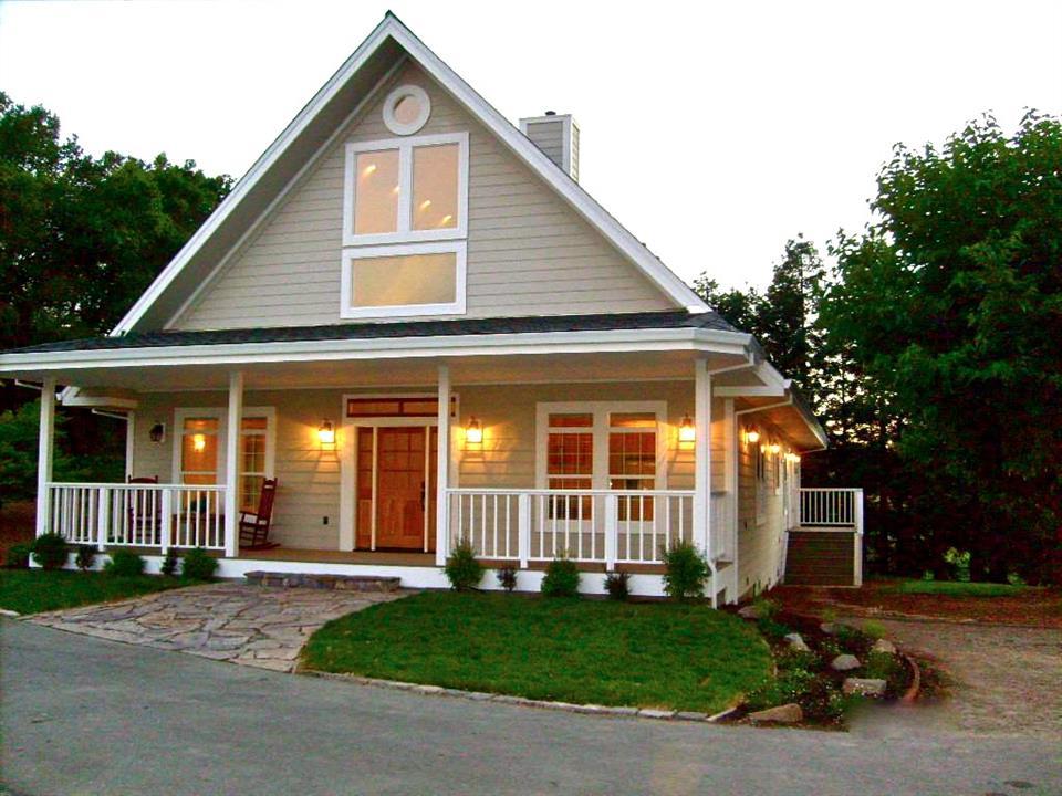 sold property at 17594 Healdsburg Ave, Healdsburg
