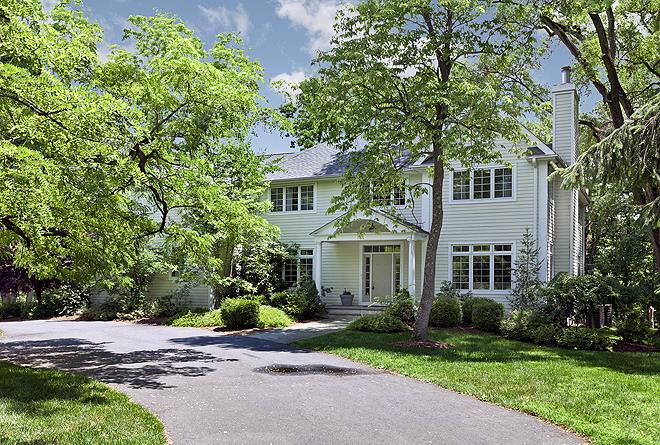 Other for Sale at 61 Littlebrook Road Princeton, NJ Princeton, New Jersey United States
