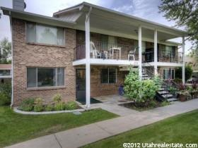 Additional photo for property listing at 4744 South 700 East #88, Murray Другие Страны