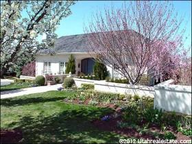 Additional photo for property listing at 1519 Military Way, Salt Lake City 其他国家