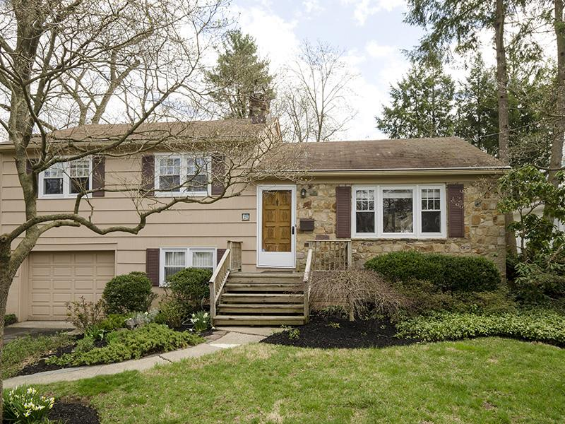 Additional photo for property listing at 29 Hamilton Avenue Princeton, NJ Princeton, Nueva Jersey Estados Unidos