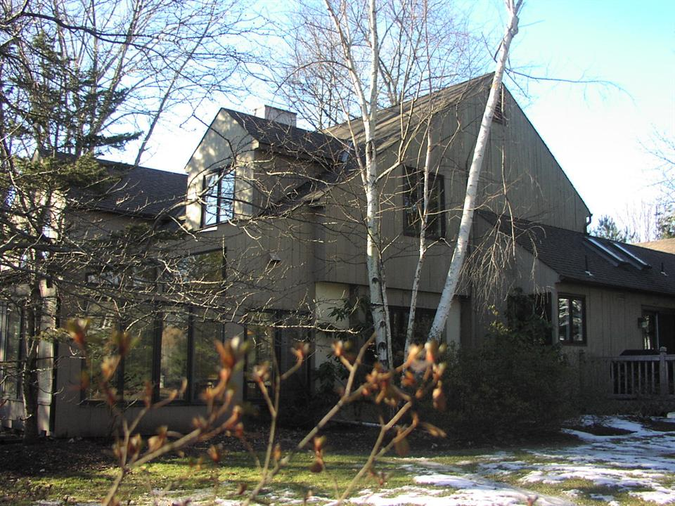 Additional photo for property listing at 6 Mallard Drive Pennington, NJ Pennington, Нью-Джерси Соединенные Штаты