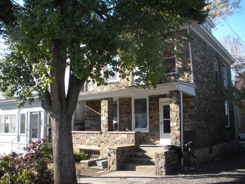 Additional photo for property listing at 37 Leigh Avenue Princeton, NJ Princeton, Nueva Jersey Estados Unidos