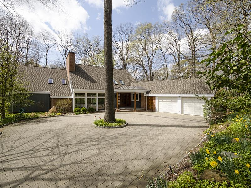 Additional photo for property listing at 188 Rolling Hill Road Skillman, NJ (Montgomery Township) Skillman, New Jersey États-Unis