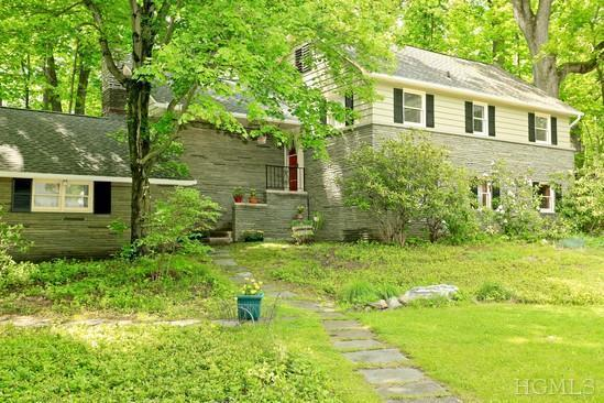 sold property at 256 Macy Road, Briarcliff Manor, New York 10510