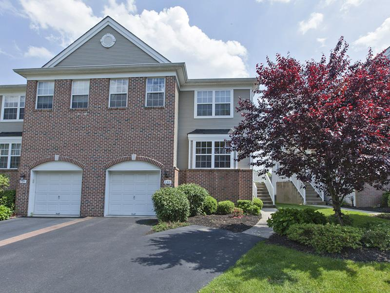 Additional photo for property listing at 137 Fountayne Lane Lawrenceville, NJ 劳伦斯维尔, 新泽西州 美国