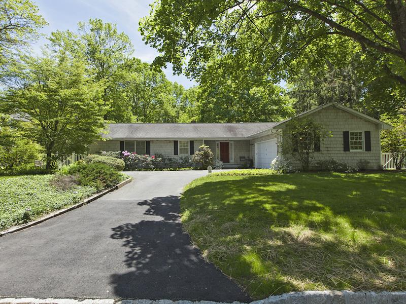 Additional photo for property listing at 78 Westerly Road Princeton, NJ Otros Países