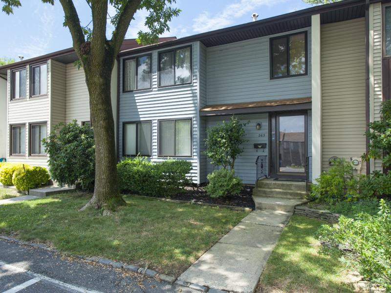 Additional photo for property listing at 263 Bolton Road Hightstown, NJ (East Windsor Township) Hightstown, Nueva Jersey Estados Unidos
