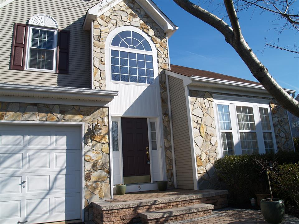 Other for Sale at 5 Quincy Court Princeton, NJ (Montgomery Township) Princeton, New Jersey United States