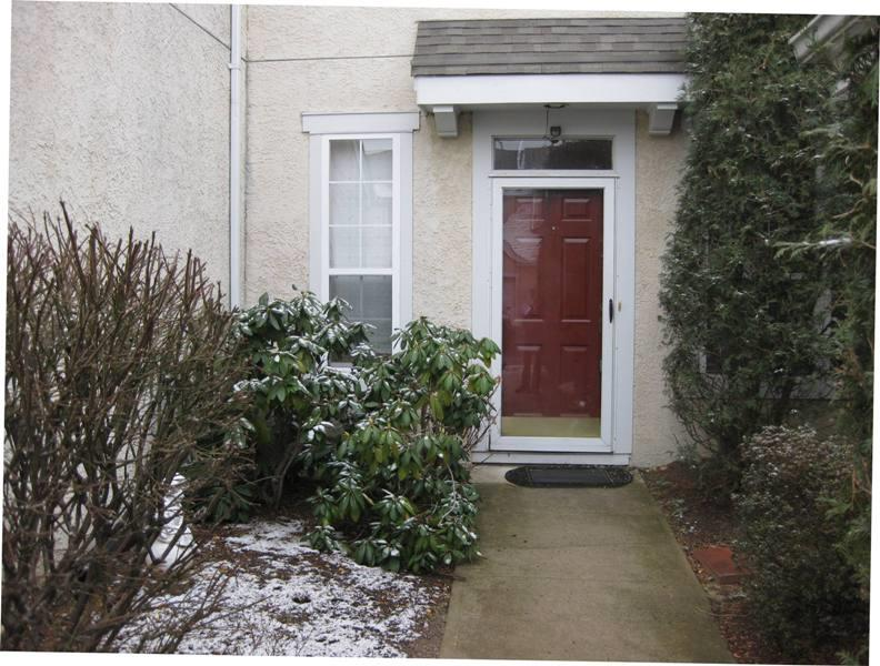 Additional photo for property listing at 97 Ashford Drive Plainsboro, NJ 平原市, 新泽西州 美国