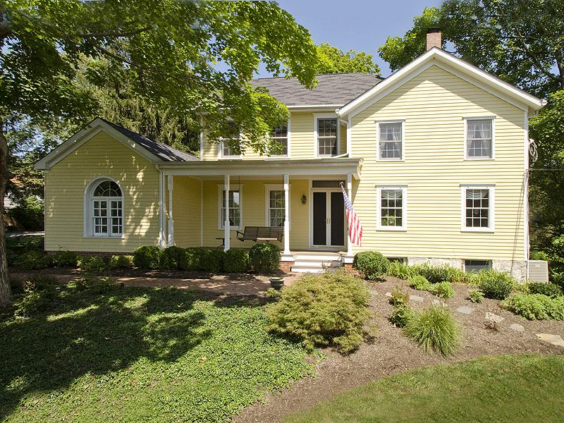 Other for Sale at 1102 River Road Ewing, NJ Ewing, New Jersey United States