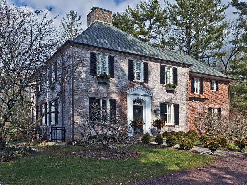 Other for Sale at 22 Brearly Road Princeton, NJ Princeton, New Jersey United States