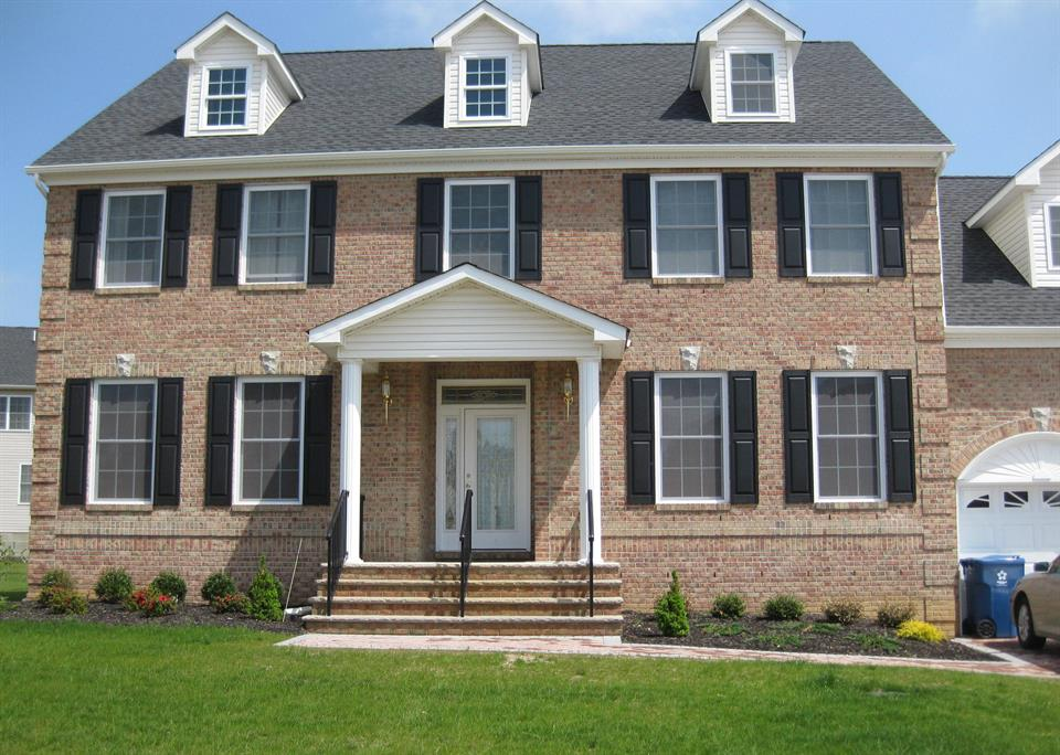 Additional photo for property listing at 27 Lexi Lane Monroe Twp, NJ Monroe Township, Нью-Джерси Соединенные Штаты