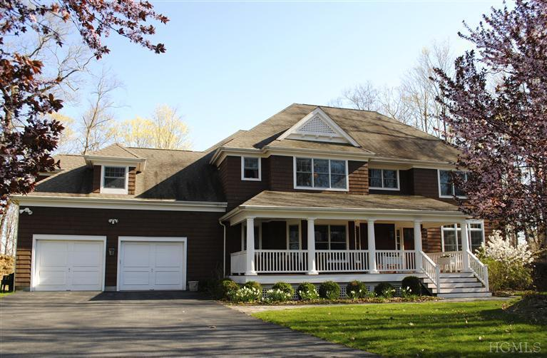 Other for Sale at 18 Flanders Lane, Cortlandt Manor, New York 10567 Other Areas, USA
