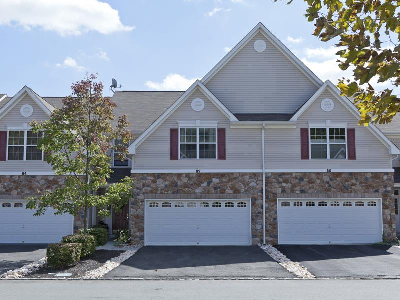 Other for Sale at 82 Haddon Court Hopewell Township, NJ Hopewell Township, New Jersey United States