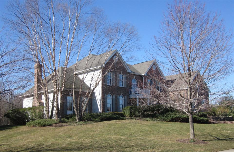 Other for Sale at 67 Buckingham Drive Belle Mead, NJ Belle Mead, New Jersey United States