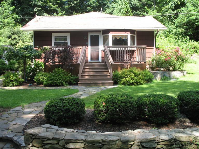 sold property at 30 Harrimac Road, Putnam Valley, New York 10579