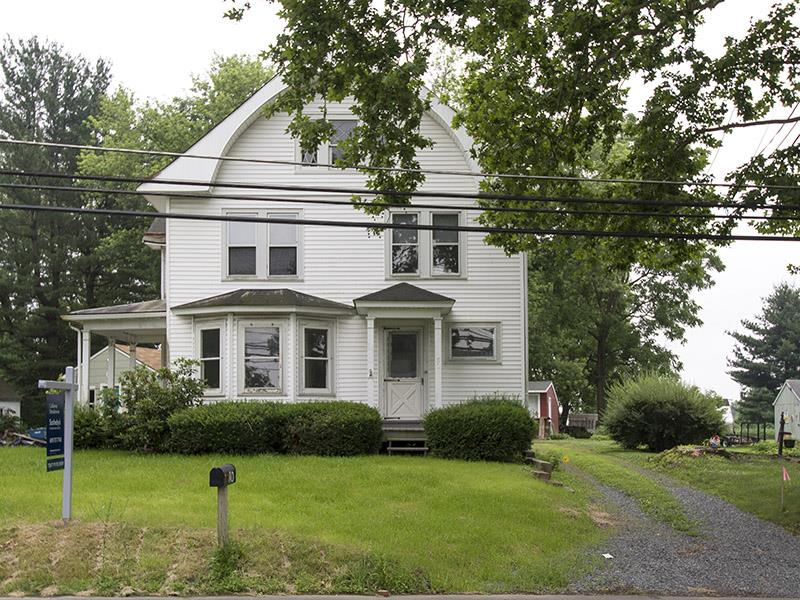 Additional photo for property listing at 80 Pennington Hopewell Road Hopewell, NJ Hopewell, Нью-Джерси Соединенные Штаты