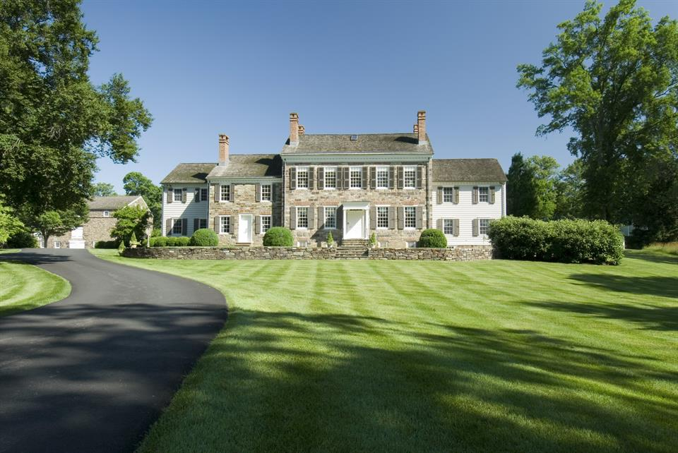 Other for Sale at 166 Cherry Hill Road Princeton, NJ Princeton, New Jersey United States