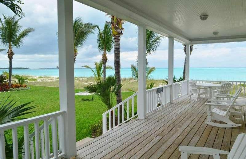 Additional photo for property listing at Sunseeker Cottage, Treasure Cay, Abaco Treasure Cay, Abaco Bahamas
