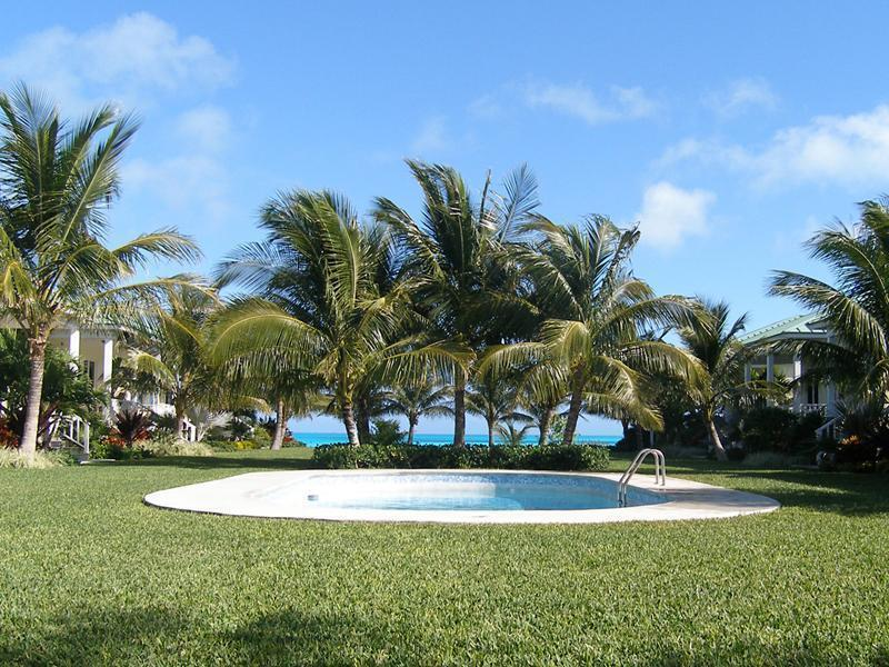 Additional photo for property listing at Papi's Palace, Treasure Cay, Abaco Andere Länder