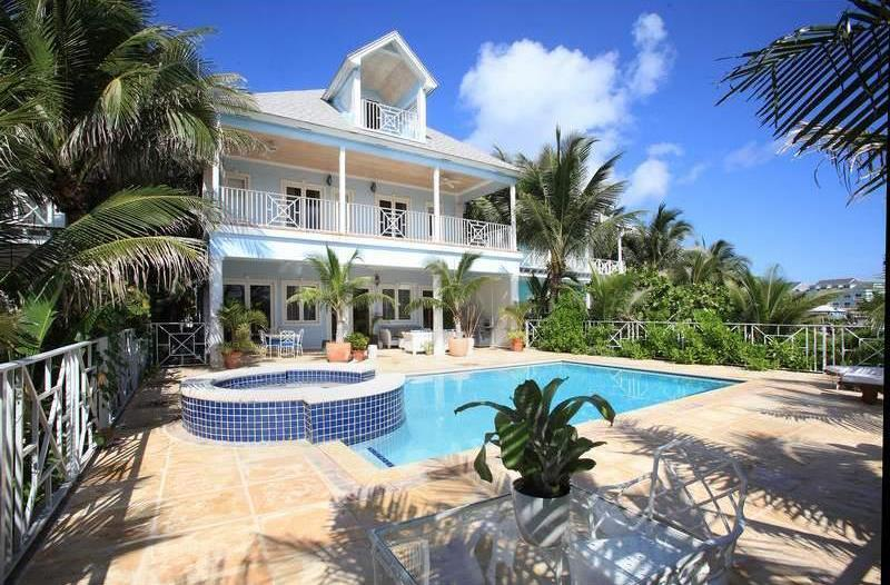 Other for Sale at #27 Kingfisher Island, Sandyport, Nassau Other New Nassau And Paradise Island, Nassau And Paradise Island Bahamas