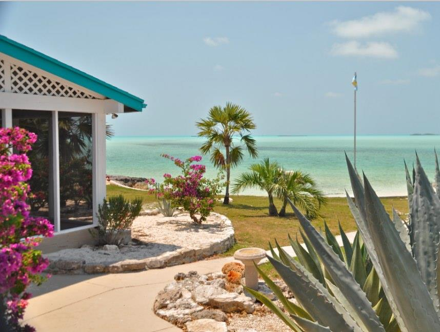 Additional photo for property listing at Tortuga, George Town, Exuma Autres Exuma, Exuma Bahamas