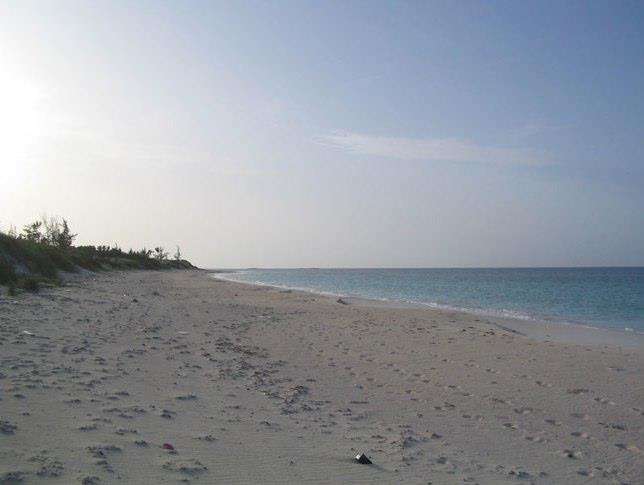 sales property at Unicorn Cay, Governor's Harbour, Eleuthera