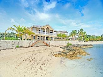 Additional photo for property listing at St. Charles Place, Marsh Harbour, Abaco Marsh Harbour, Abaco Bahamas