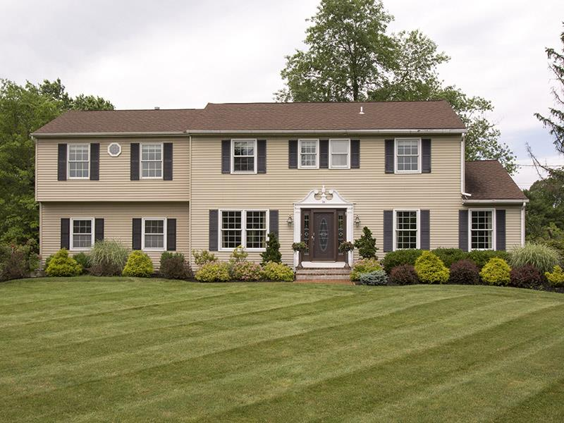 Other for Sale at 24 Whippoorwill Way Belle Mead, NJ (Montgomery Township) Belle Mead, New Jersey United States