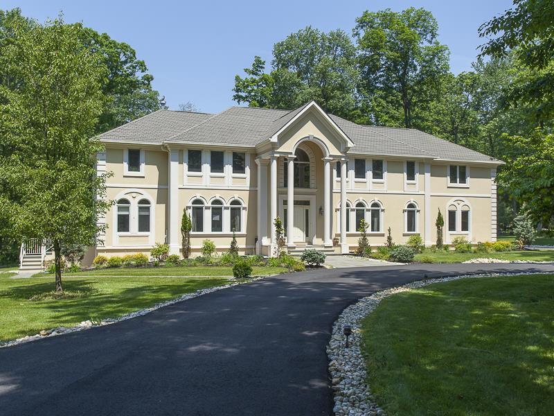 sales property at 10 Skyfield Drive Princeton, NJ