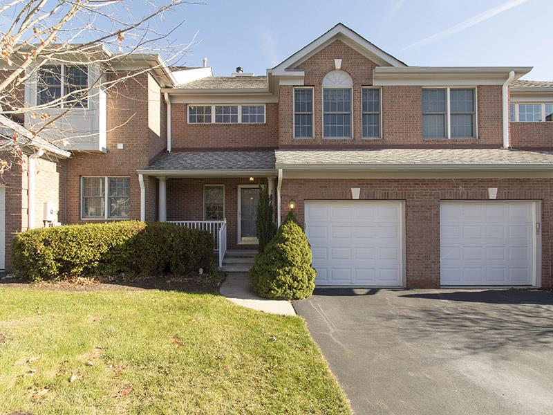 Additional photo for property listing at 216 Bullock Drive Princeton, NJ 普林斯顿, 新泽西州 美国