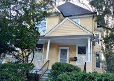 Additional photo for property listing at 30 Vandeventer Avenue Princeton, NJ Princeton, New Jersey États-Unis