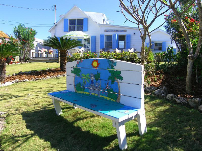 Additional photo for property listing at Sunrise Tellin', Hope Town, Abaco Other Abaco, Abaco Bahamas