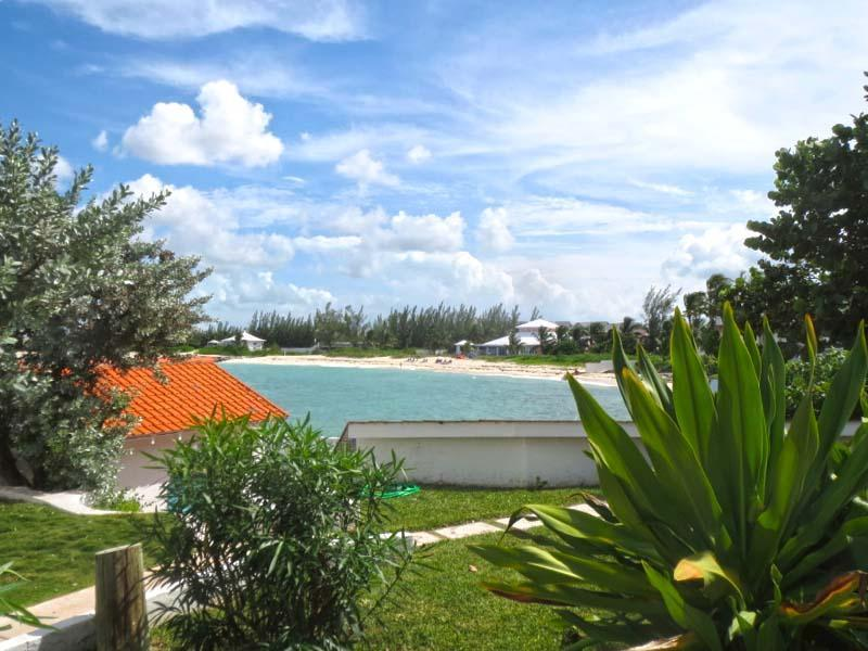 Additional photo for property listing at 12 Delaporte Point, Nassau, Bahamas Other New Nassau And Paradise Island, Nueva Providencia / Nassau Bahamas