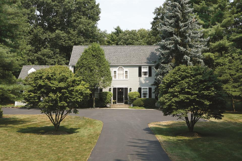 Other for Sale at 55 Winfield Road Princeton, NJ Princeton, New Jersey United States