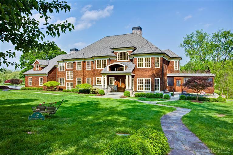 sales property at 12 Petersville Road, Mount Kisco, New York 10549