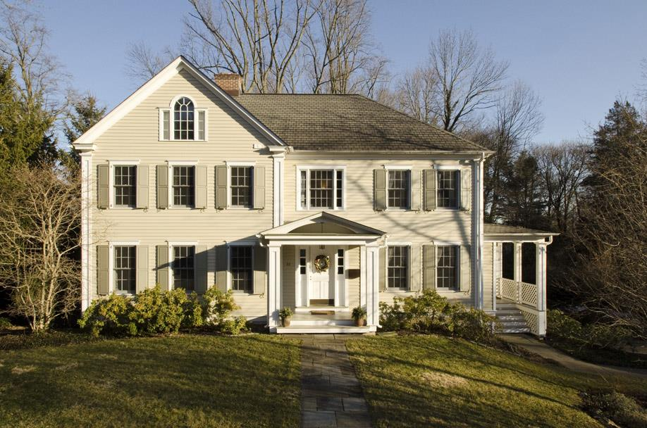 Other for Sale at 22 Haslet Avenue Princeton, NJ Princeton, New Jersey United States