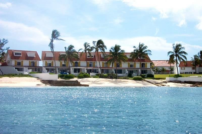 Additional photo for property listing at 67 Delaporte Point, Nassau, Bahamas Otros Países