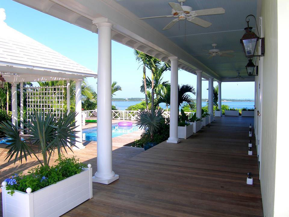 Autre pour l Vente à Oasis, Hope Town, Abaco, Bahamas Autres Abaco, Abaco Bahamas