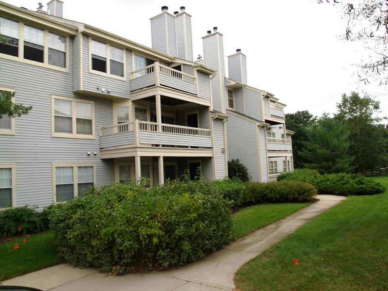 Additional photo for property listing at 112 Lowell Ct. #11 Princeton, NJ 普林斯顿, 新泽西州 美国
