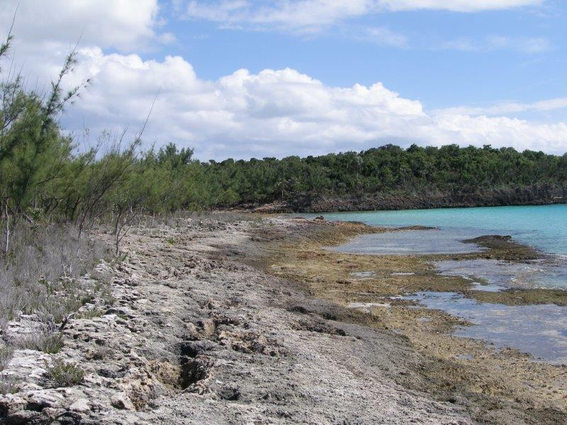 Additional photo for property listing at Kemp's Bay Acreage Kemps Bay Savannah Sound, Eleuthera . Bahamas