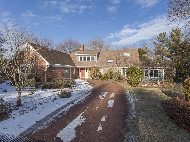 Additional photo for property listing at 19 Florence Lane Princeton, NJ Princeton, Нью-Джерси Соединенные Штаты