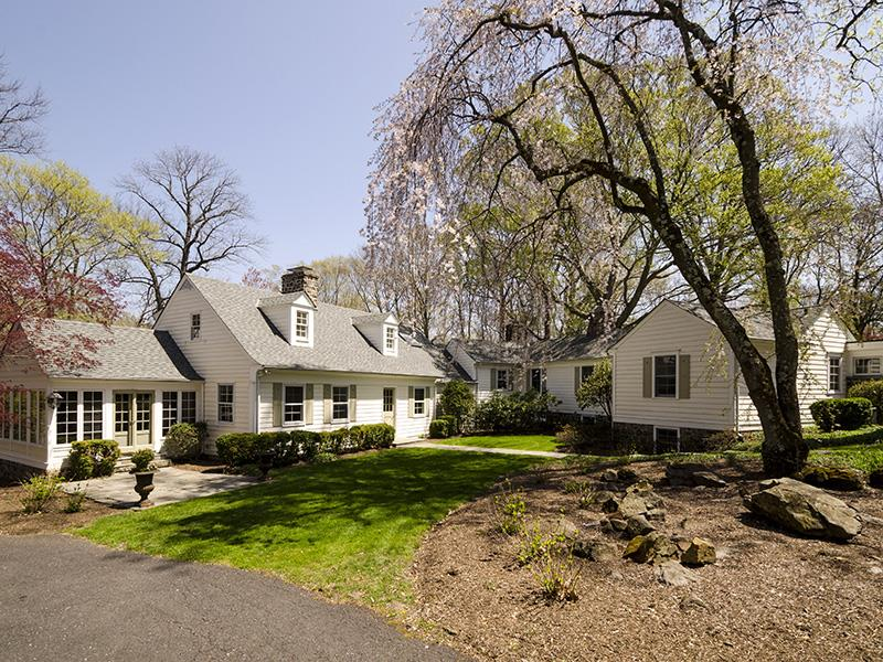 Other for Sale at 1107 The Great Road Princeton, NJ Princeton, New Jersey United States