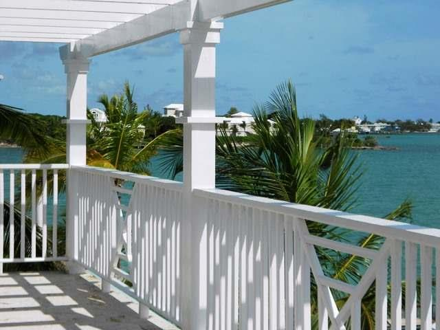 Additional photo for property listing at Agape House, February Point, Exuma, Bahamas Other Exuma, Exuma Bahamas
