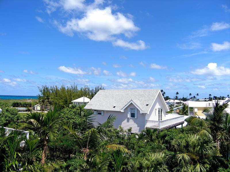 Additional photo for property listing at The Great Escape, Hope Town, Abaco, Bahamas Otros Países
