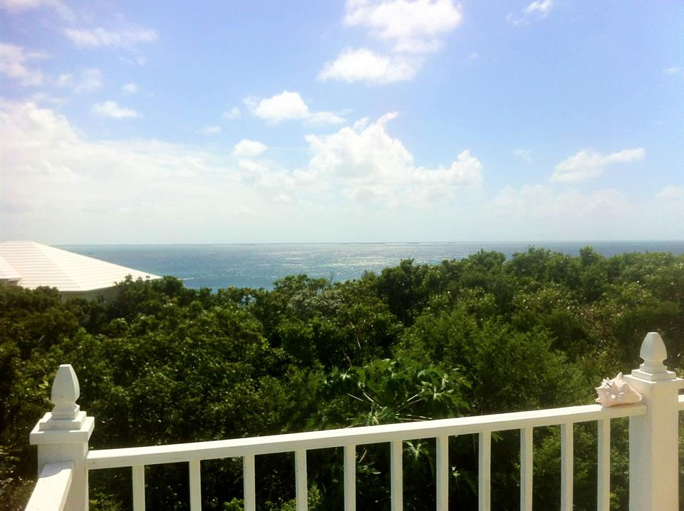 Additional photo for property listing at Dreamkeeper, Guana Cay, Abaco Other Countries